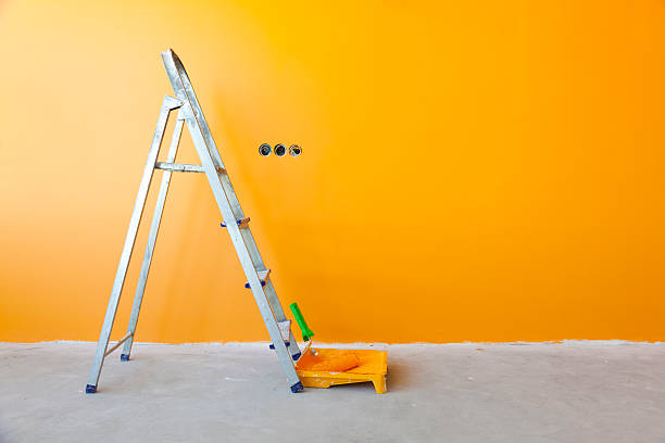 home renovations painting5