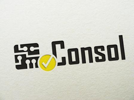 logodesign91
