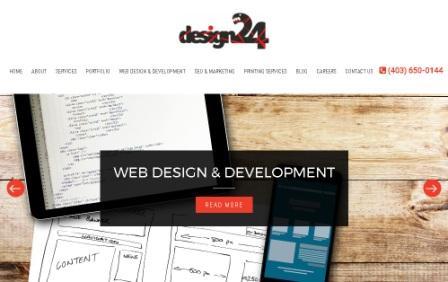 design24logodesign