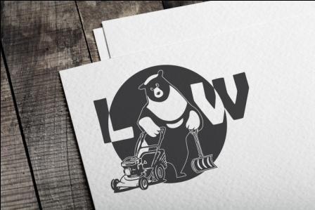 logodesign21