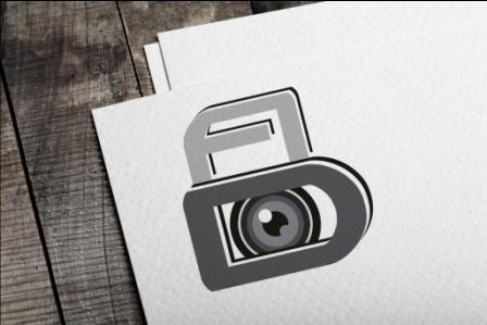 logodesign28