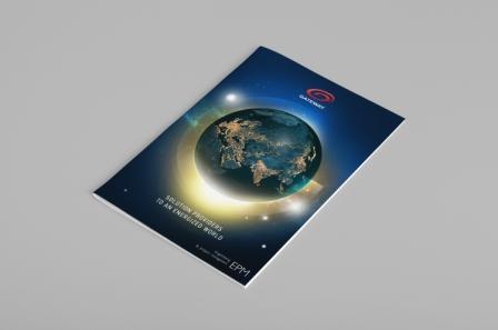 printdesign1
