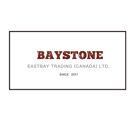 BAYSTONE