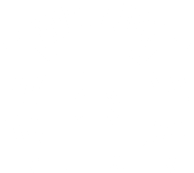 appliance_4_white