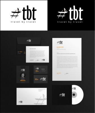 tbt_logo_2