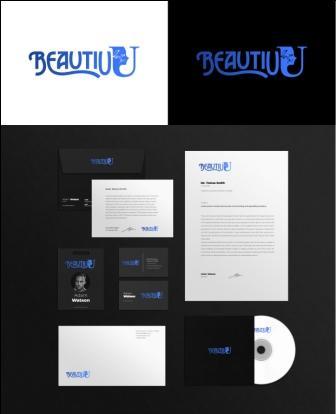 beautiuu_12